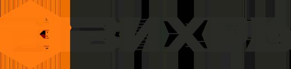Вихрь - ведущий бренд насосного оборудования и электроинструмента.